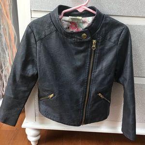 Osh Kosh Genuine kids jacket